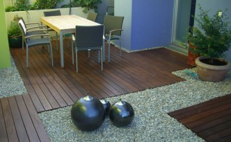 terrassenholz parkett landhausdielen und terrassenholz. Black Bedroom Furniture Sets. Home Design Ideas